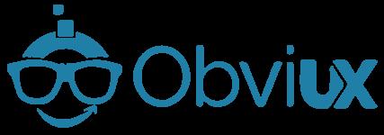 Obviux