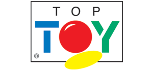 Top-Toy A/S